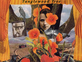 Tanglewood Tree (CD)