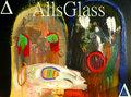 AllsGlass image
