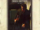 Time Stands Still Sessions - Chris Smither (DVD)