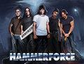 Hammerforce image