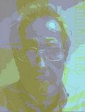 Caixa image