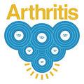 Arthritis image