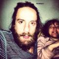 iah & ixchel image