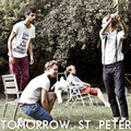 Tomorrow, St. Peter image