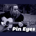 Pin Eyes image