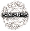 Squares image