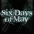 Six Days of May image