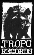 Tropo records image