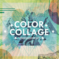Color Collage image