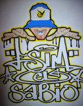 Esim El Sabio image