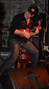 JP Taylor Band image