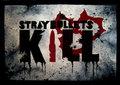 Stray Bullets Kill image