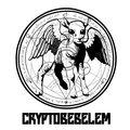 cryptobebelem image