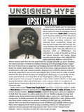 OPSKI CHAN image