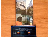 Everyone Everywhere (2012) Cassette Tape