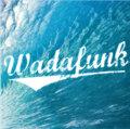 Wadafunk image