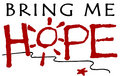 Bring Me Hope image