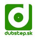 dubstep.sk image