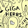 Giga Herbs image