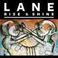 LANE image