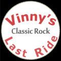 Vinny's Last Ride image