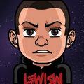 LewisW image