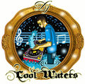 DJ Cool Waters image