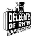 Delegates of Rhyme image