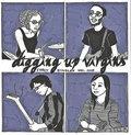 Digging Up Virgins image