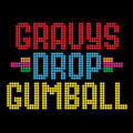 Gravys Drop image