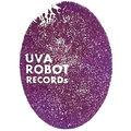 Uva Robot image
