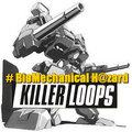 Li-Kou KillerLoops image