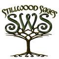 Stillwood Sages image