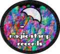 Magic Stamp Records image