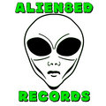 Alien8ed Records image