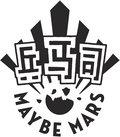 Maybe Mars image