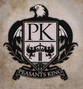 Peasant's King image