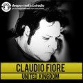 Claudio Fiore image