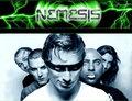 Lee Adams Nemesis Project image