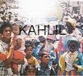 KHALIL image