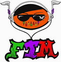 Face The Musik Ink image
