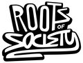 Roots of Society Records image