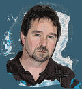 Michael McGuire image