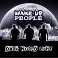 Wake Up People image