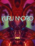 Kuru Moro image