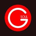 G-Soul image