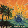 Moving Parts image