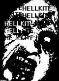 HELLKITE image