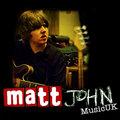 Matt John image