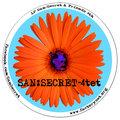 SAN/SECRET image
